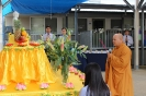 Hanh Trinh 33 GDPT CPJG_UPLOAD_IMAGENAME_SEPARATOR14