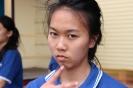 Hanh Trinh 33 GDPT CPJG_UPLOAD_IMAGENAME_SEPARATOR15