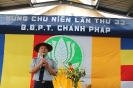 Hanh Trinh 33 GDPT CPJG_UPLOAD_IMAGENAME_SEPARATOR16