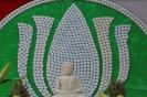 Hanh Trinh 33 GDPT CPJG_UPLOAD_IMAGENAME_SEPARATOR1