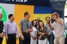 Hanh Trinh 33 GDPT CPJG_UPLOAD_IMAGENAME_SEPARATOR2