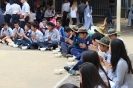 Hanh Trinh 33 GDPT CPJG_UPLOAD_IMAGENAME_SEPARATOR3