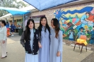 Hanh Trinh 33 GDPT CPJG_UPLOAD_IMAGENAME_SEPARATOR4