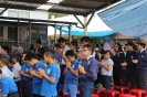Hanh Trinh 33 GDPT CPJG_UPLOAD_IMAGENAME_SEPARATOR5