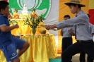 Hanh Trinh 33 GDPT CPJG_UPLOAD_IMAGENAME_SEPARATOR6