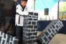 Hanh Trinh 33 GDPT CPJG_UPLOAD_IMAGENAME_SEPARATOR7