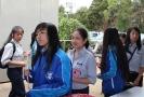 Hanh Trinh 33 GDPT CPJG_UPLOAD_IMAGENAME_SEPARATOR8