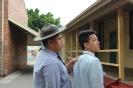 Hanh Trinh 33 GDPT CPJG_UPLOAD_IMAGENAME_SEPARATOR9